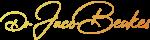 DJB_logo_clearBKG-01